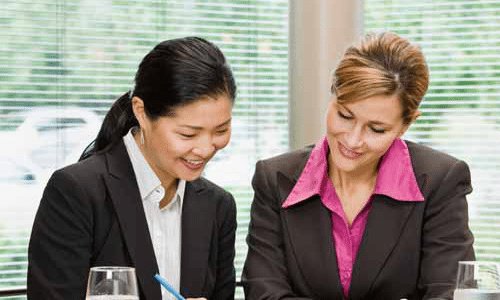 The Teaching of Business English (Corporate Coaching)